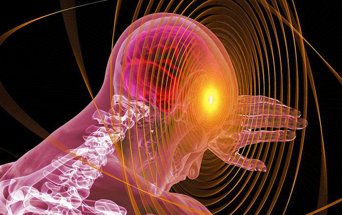 脳卒中の再発