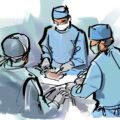脳梗塞の治療の新たなカタチ「再生医療」とは?