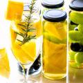 生活習慣病を予防する!医師が教えるデトックスに最も効果的な食べ物10選
