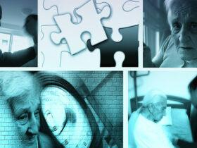 アルツハイマー病
