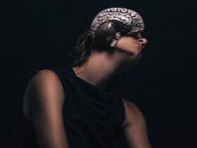 高次脳機能障害の診断基準